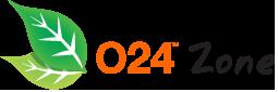 O24™ Zone